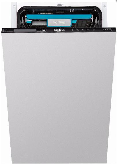 Посудомоечная машина KDI 45175