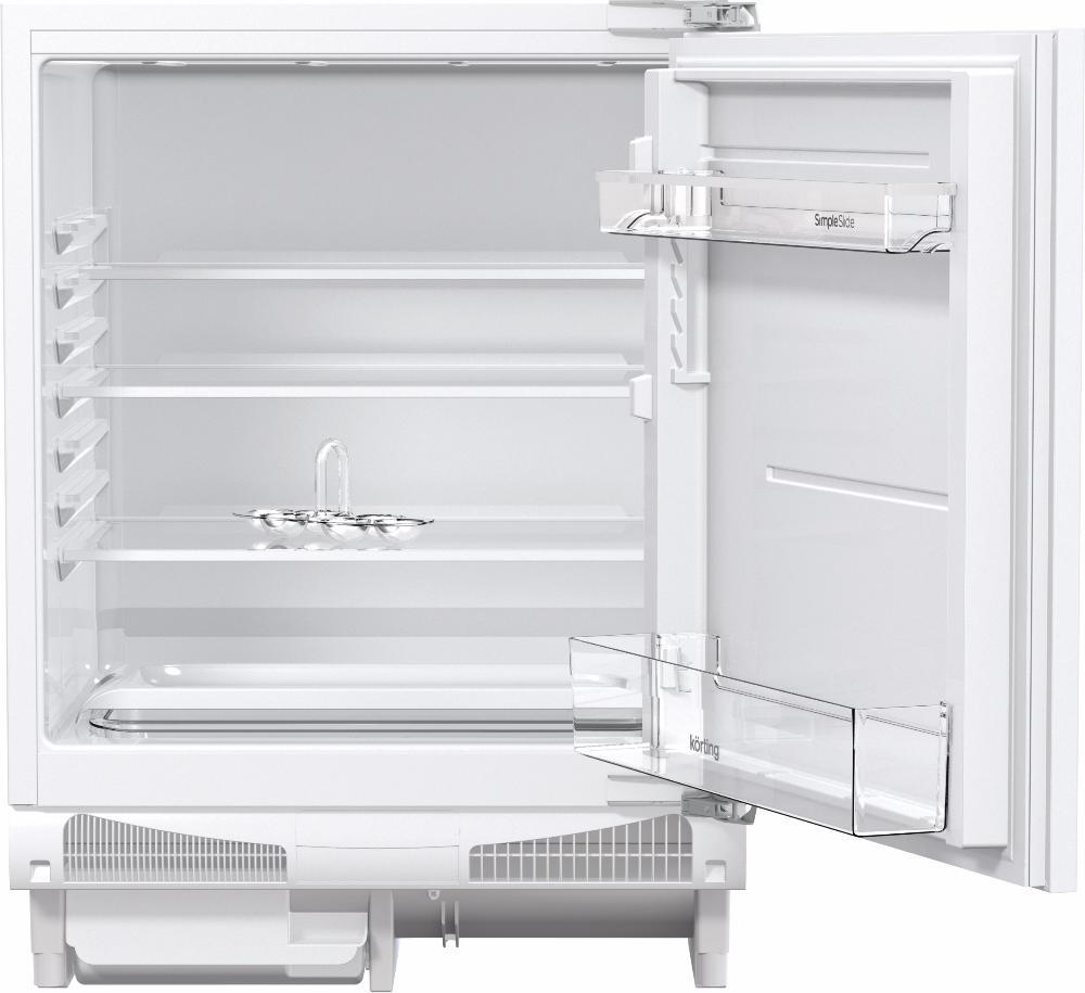 Холодильник KSI 8251