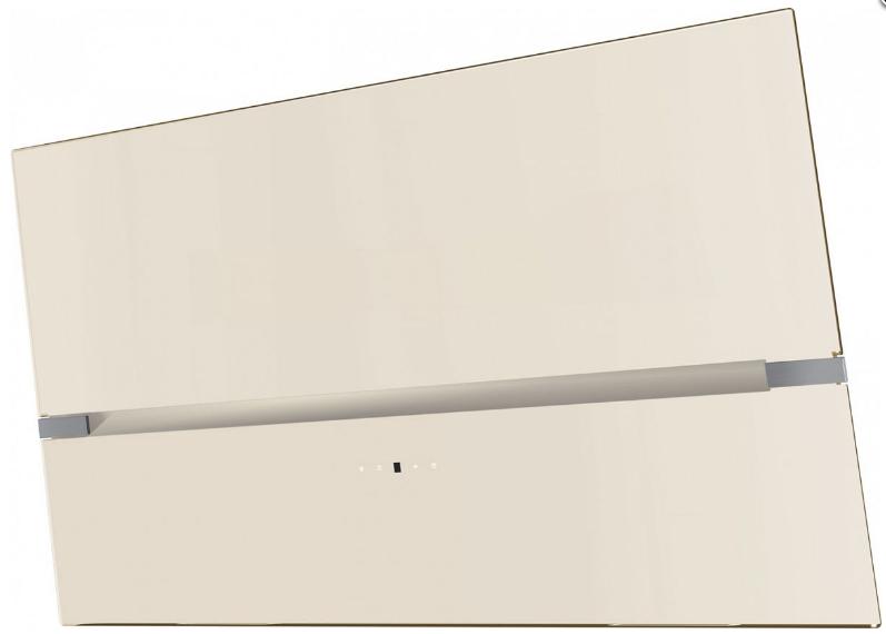 Вытяжка KHC 99080 GB