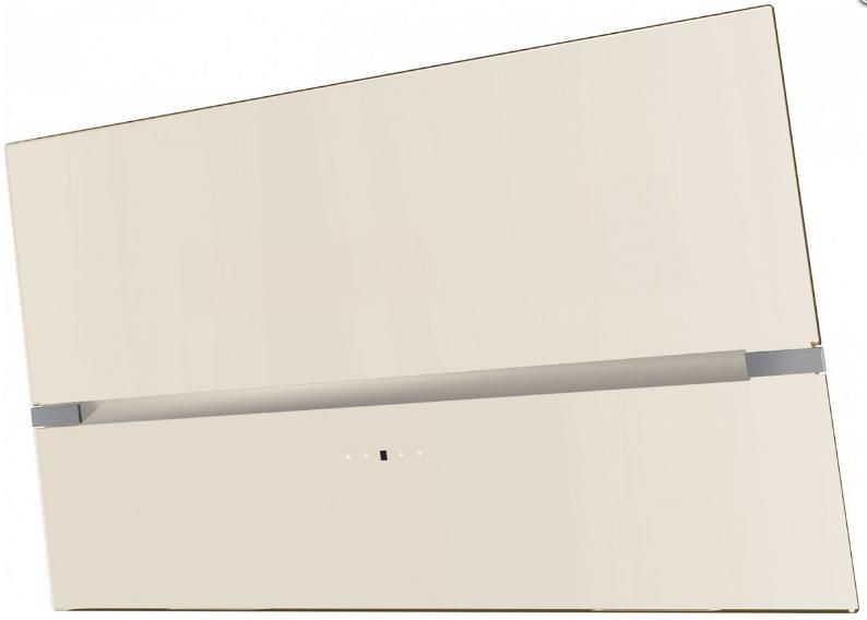 Вытяжка KHC 69080 GB