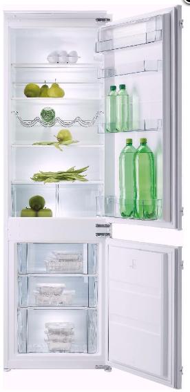 Холодильник KSI 17850 CF