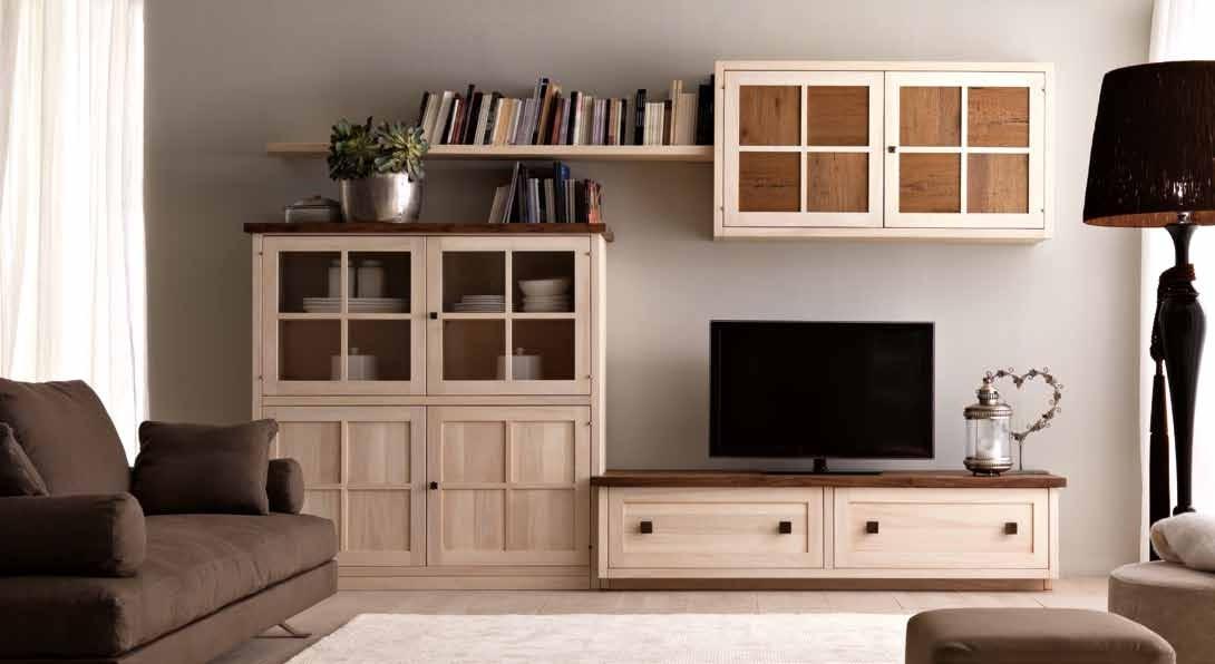 Мебель для гостиной «Лаурус»