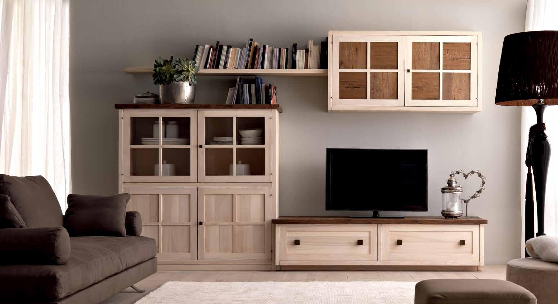 Мебель «Лаурус»