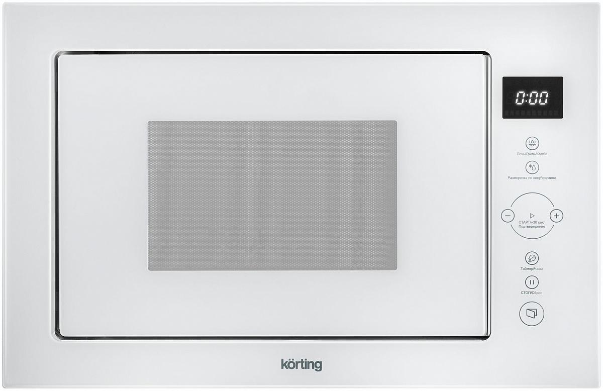 Микроволновая печь KMI 825 TGW