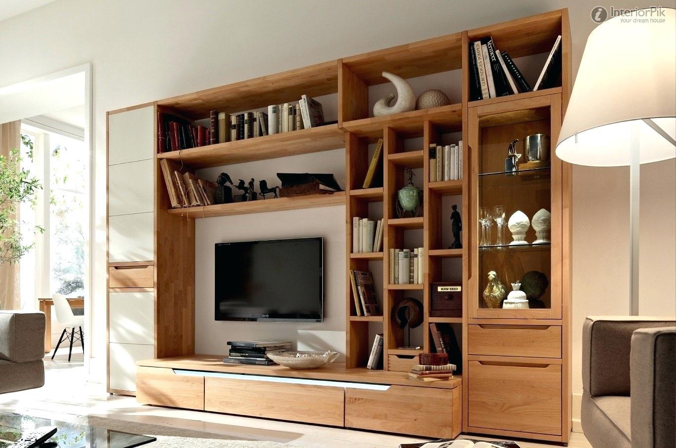 Мебель для гостиной «Алена»