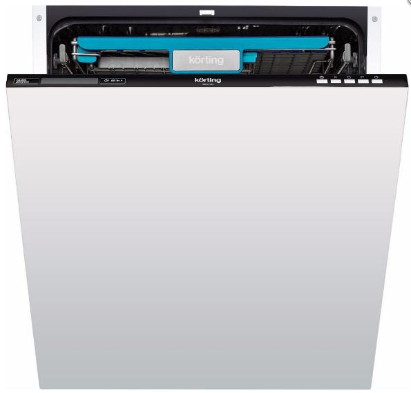 Посудомоечная машина KDI 60165