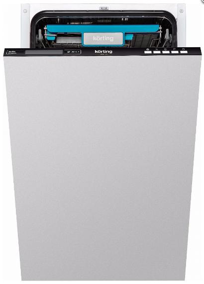 Посудомоечная машина KDI 45165