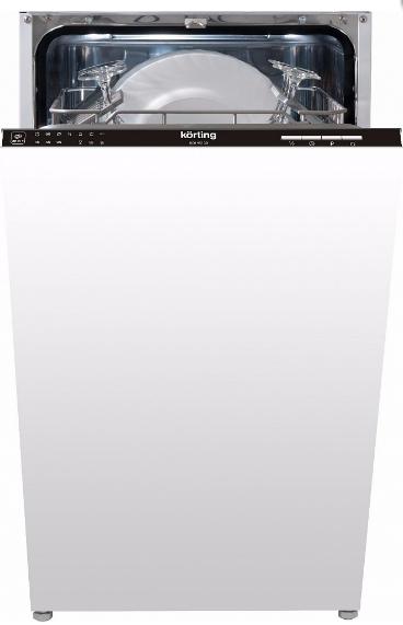Посудомоечная машина KDI 45130