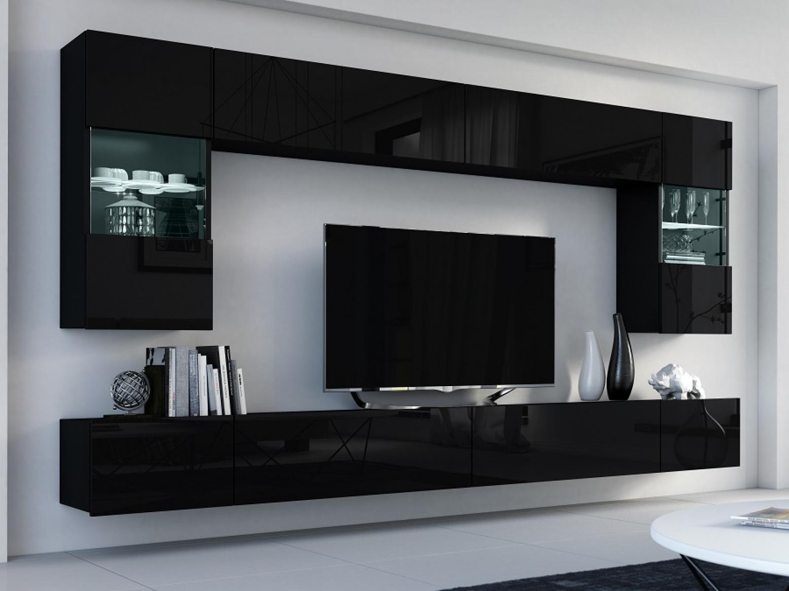 Мебель «Арженто»