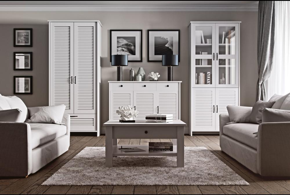 Мебель «Галатея»