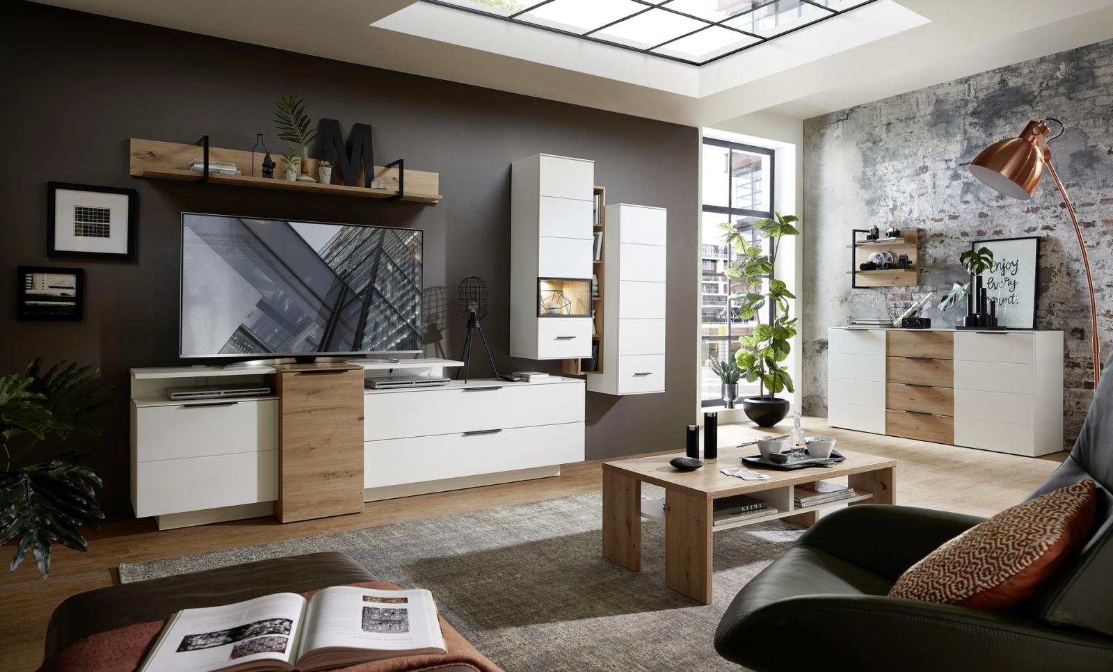 Мебель «Астория»