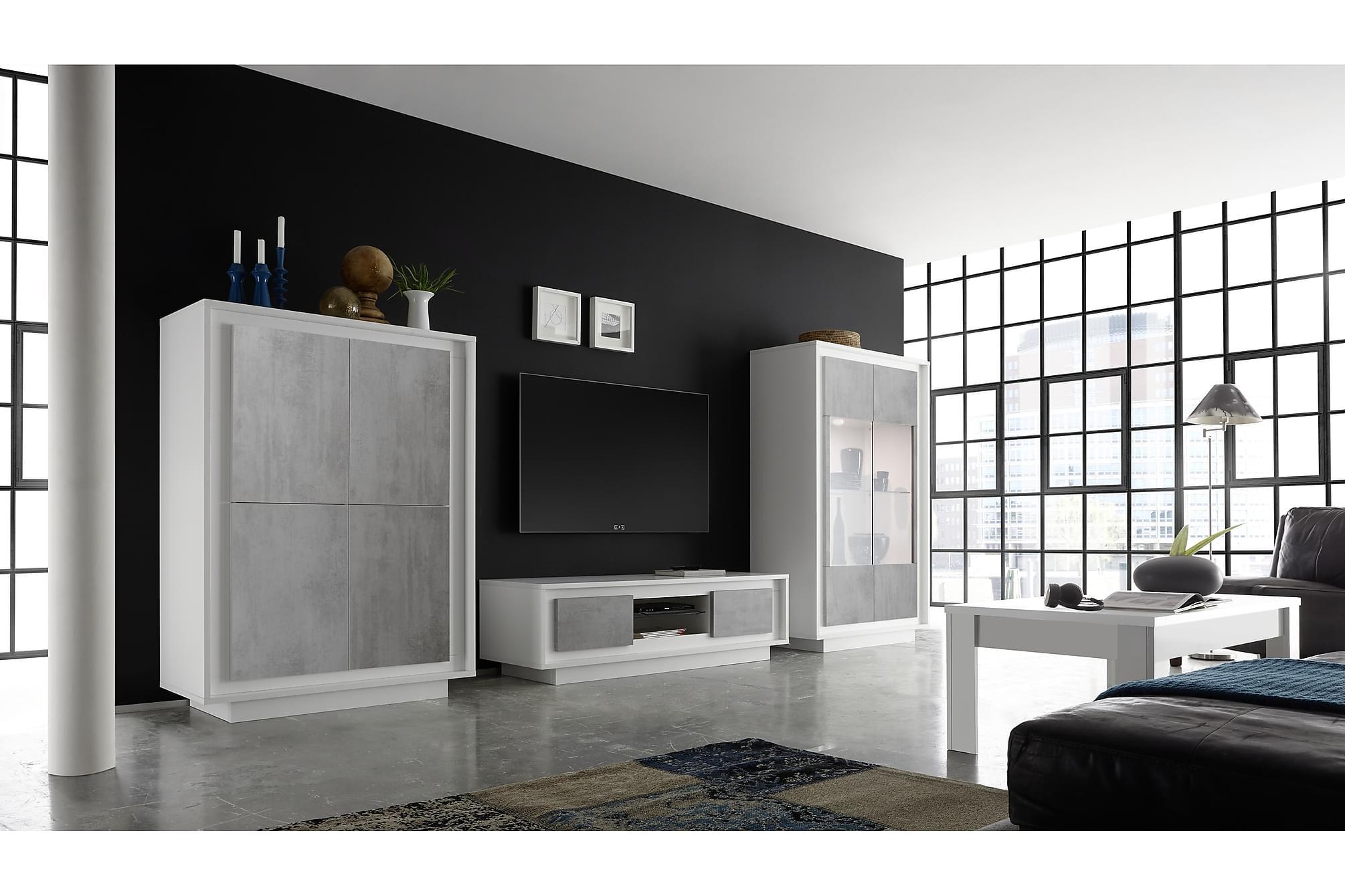 Мебель «Барбер»