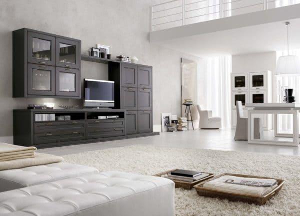 Мебель для гостиной «Артемида»