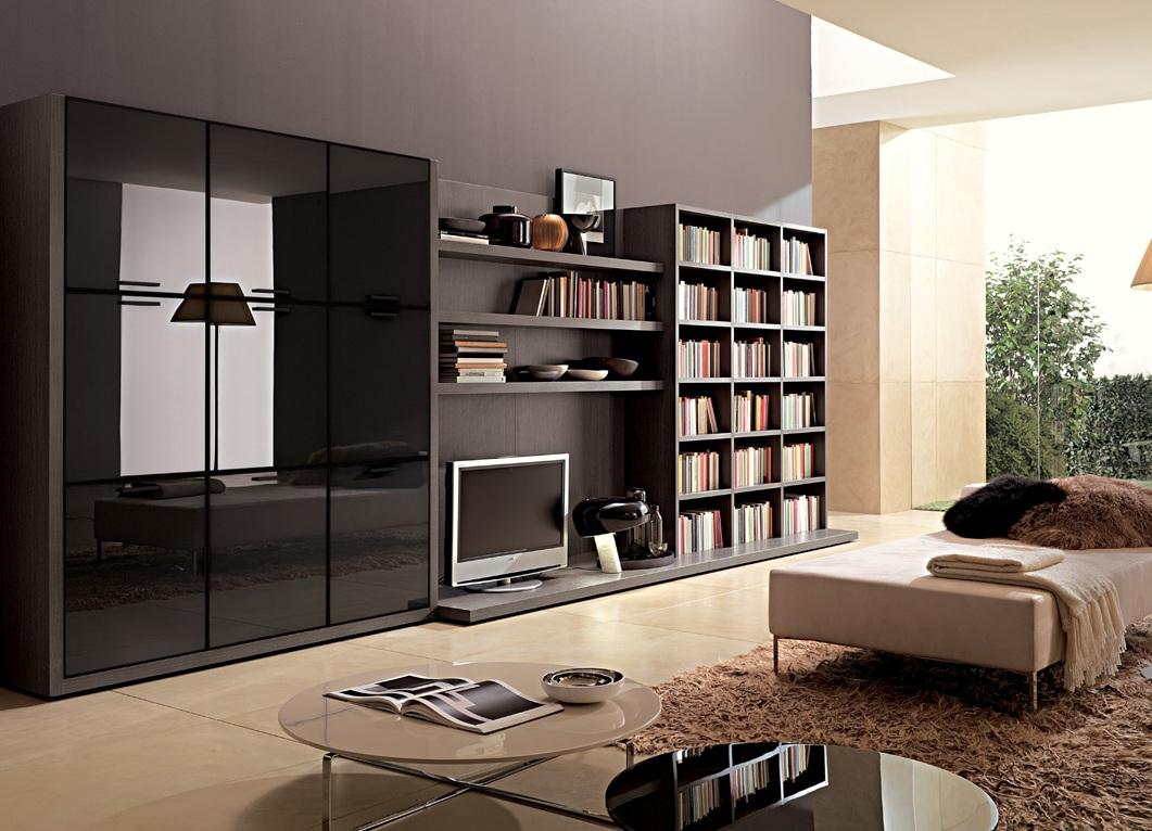Мебель для гостиной «Арженто»