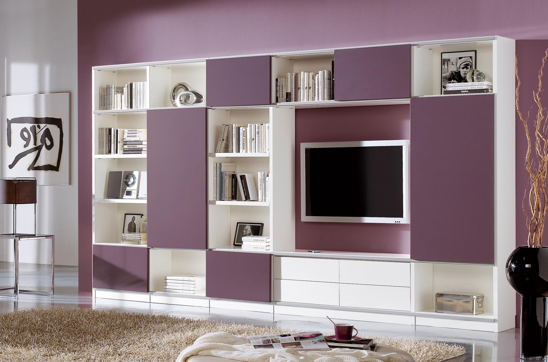 Мебель «Аксения»