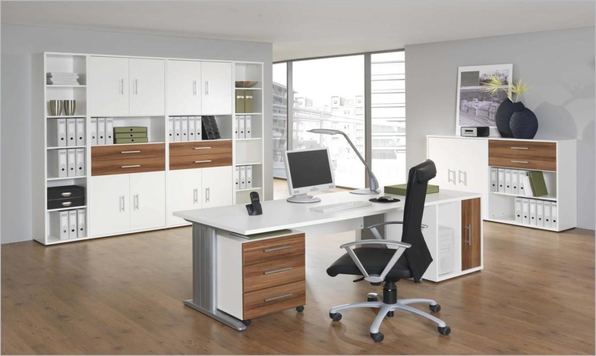 Мебель для кабинета «Британика»