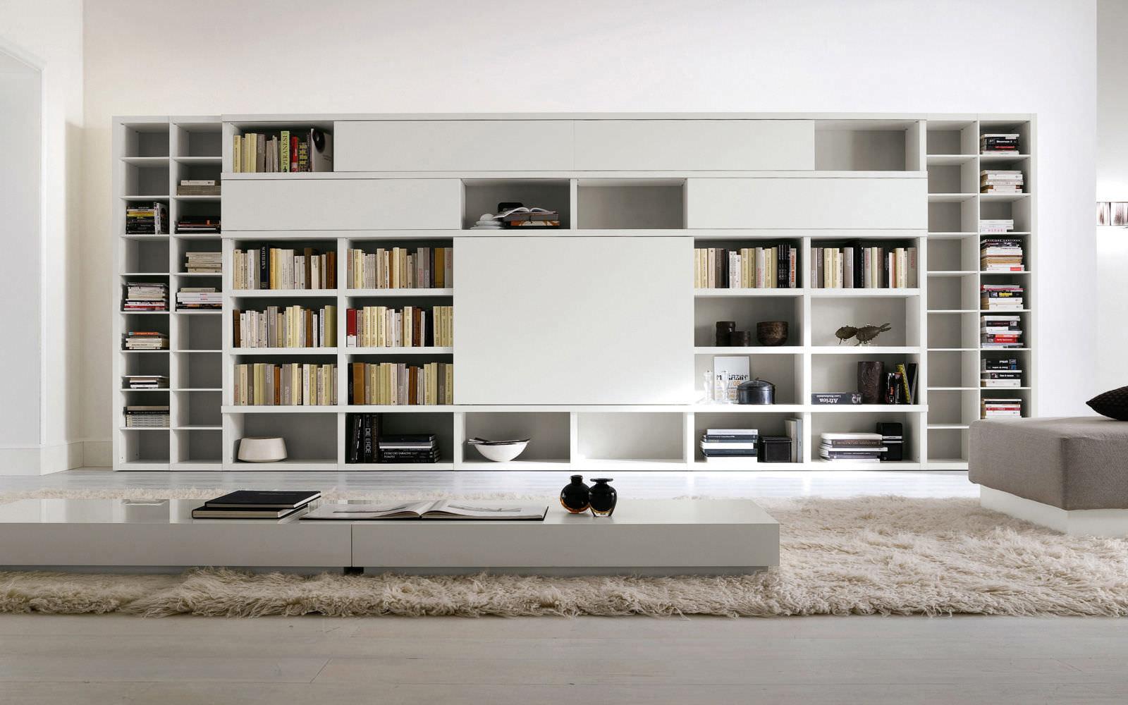 Мебельный комплект «Верита»