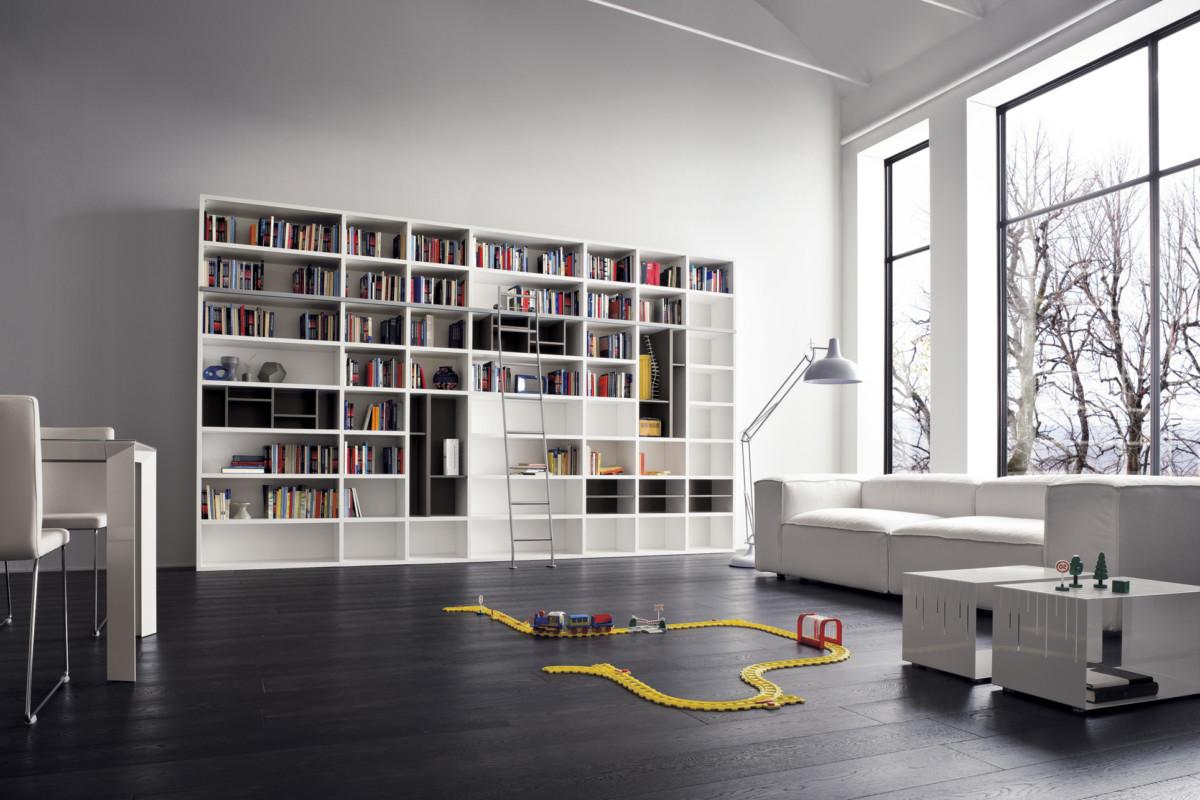 Мебельный комплект «Аннэт»