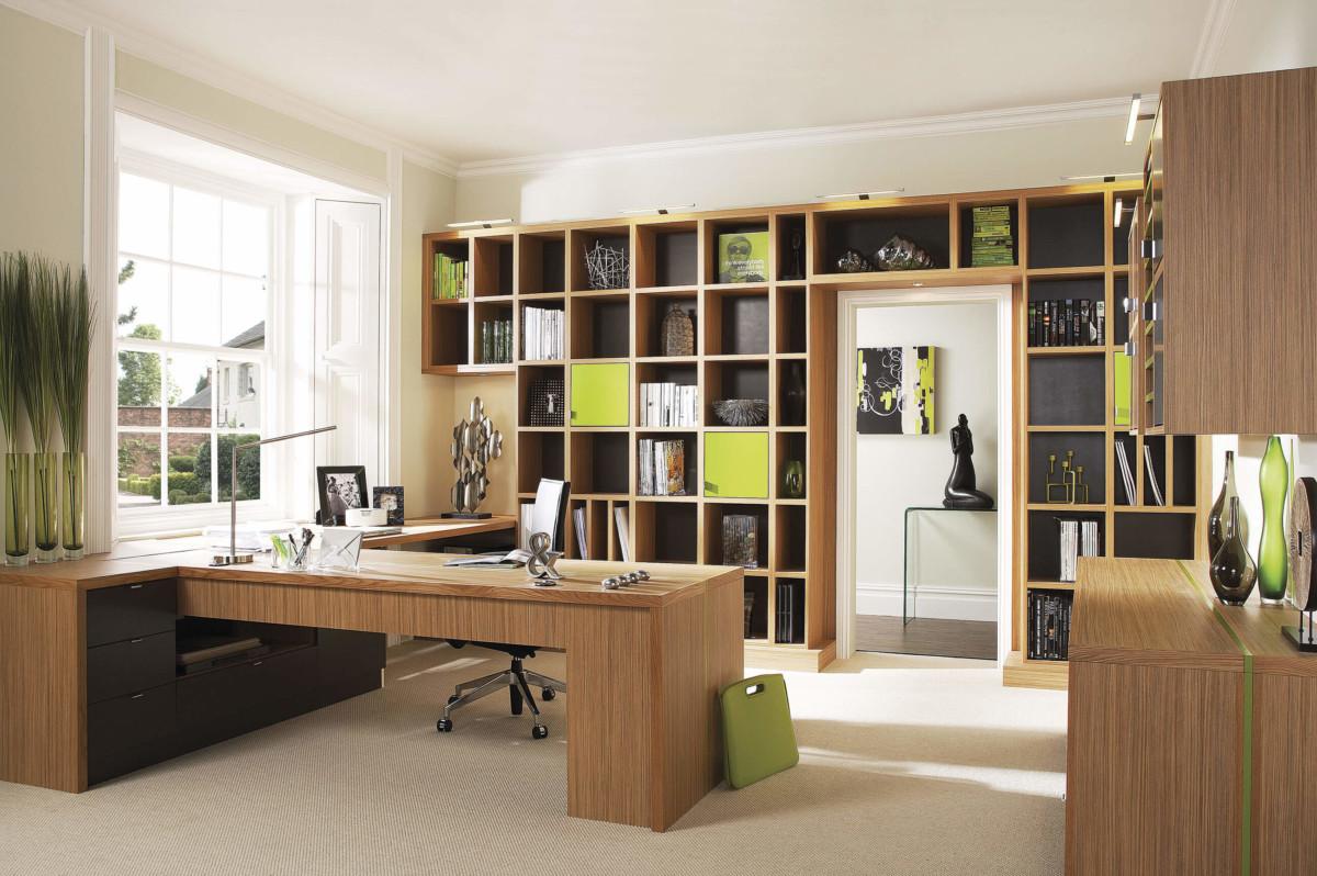 Мебельный комплект «Форватор»