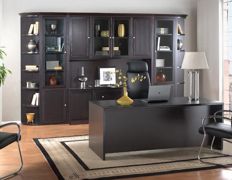 Мебельный комплект «Ватель»