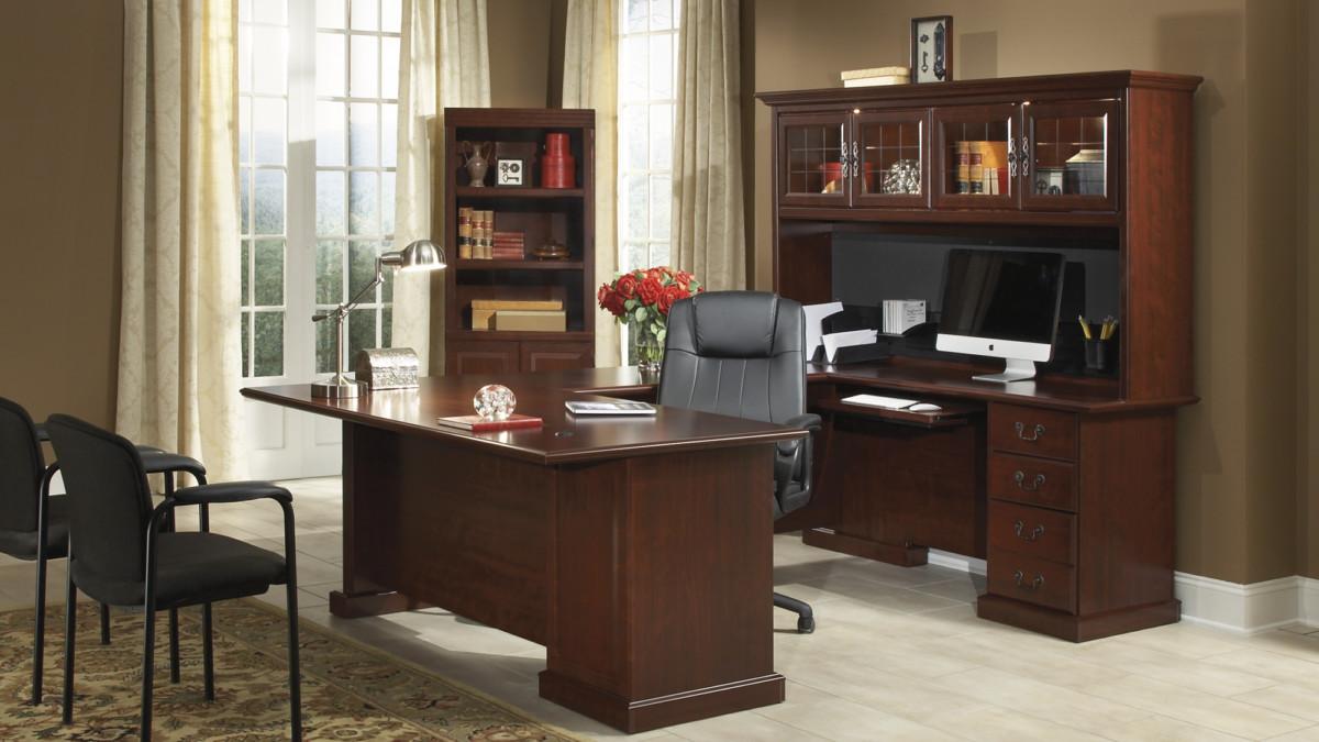 Мебельный комплект «Екатерина»