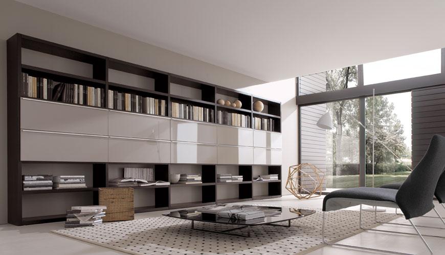 Мебельный комплект «Клэр»