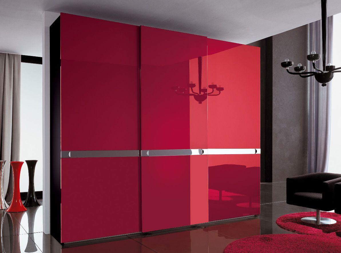 Шкаф «Рубин»