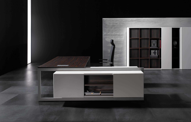 Мебель для кабинета «Кария»