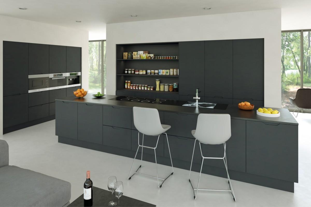 Кухня «Fiore»