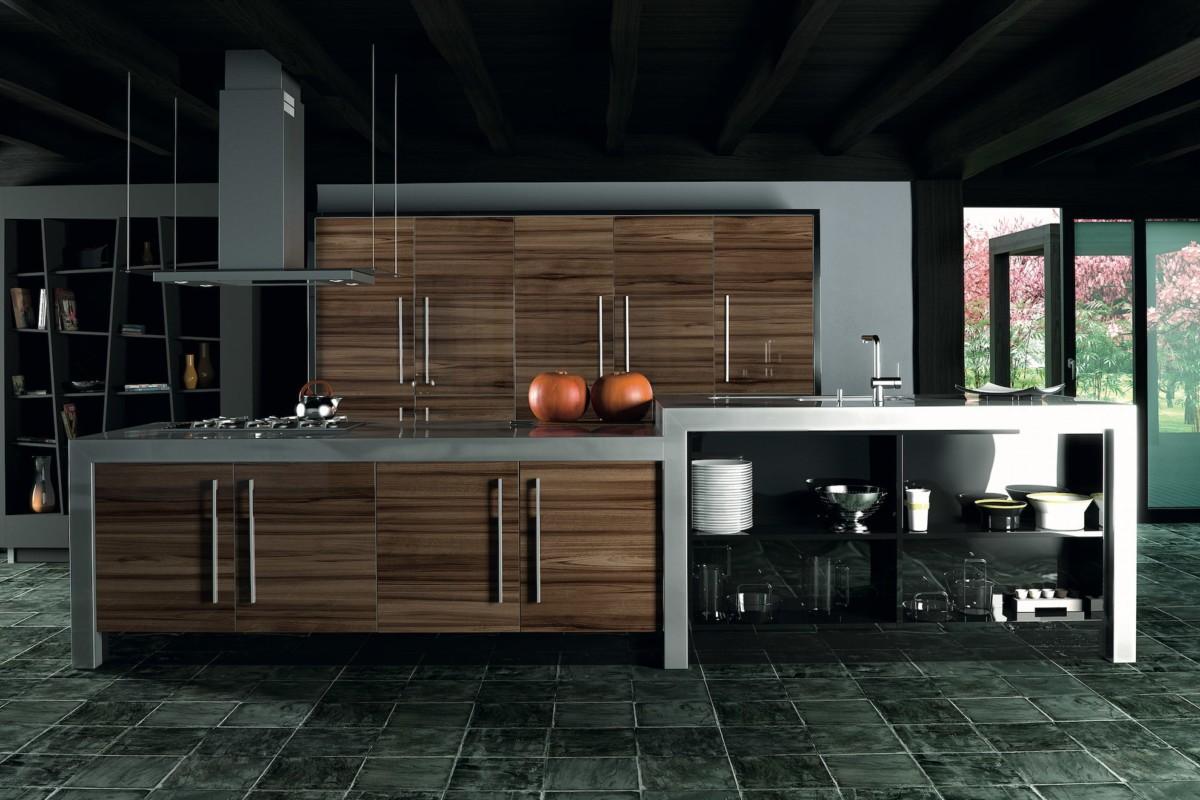 Кухня «Юнона»
