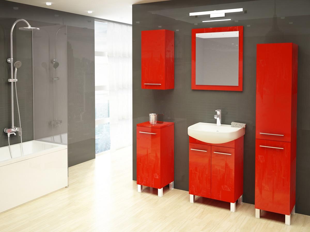 Мебель для ванной «Каталея»