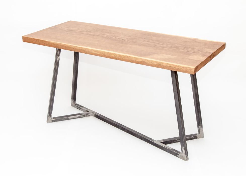 Обеденный стол «Consent»