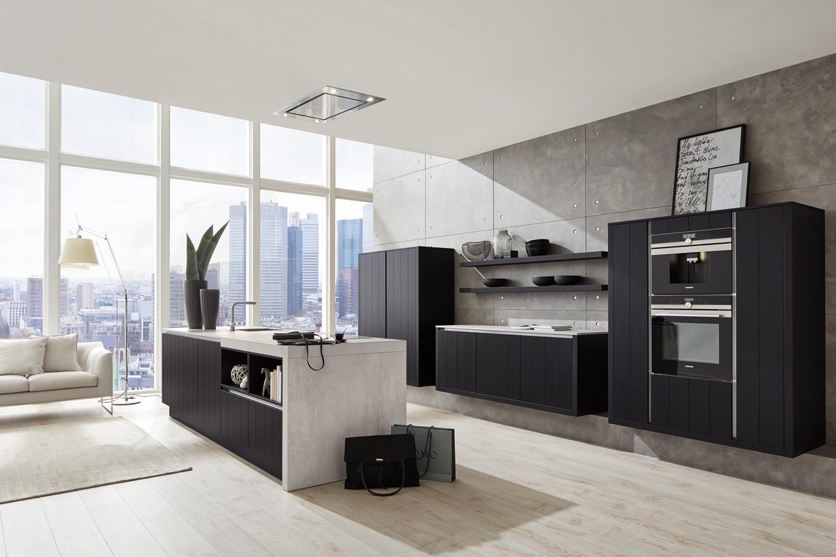Кухня «Софино»