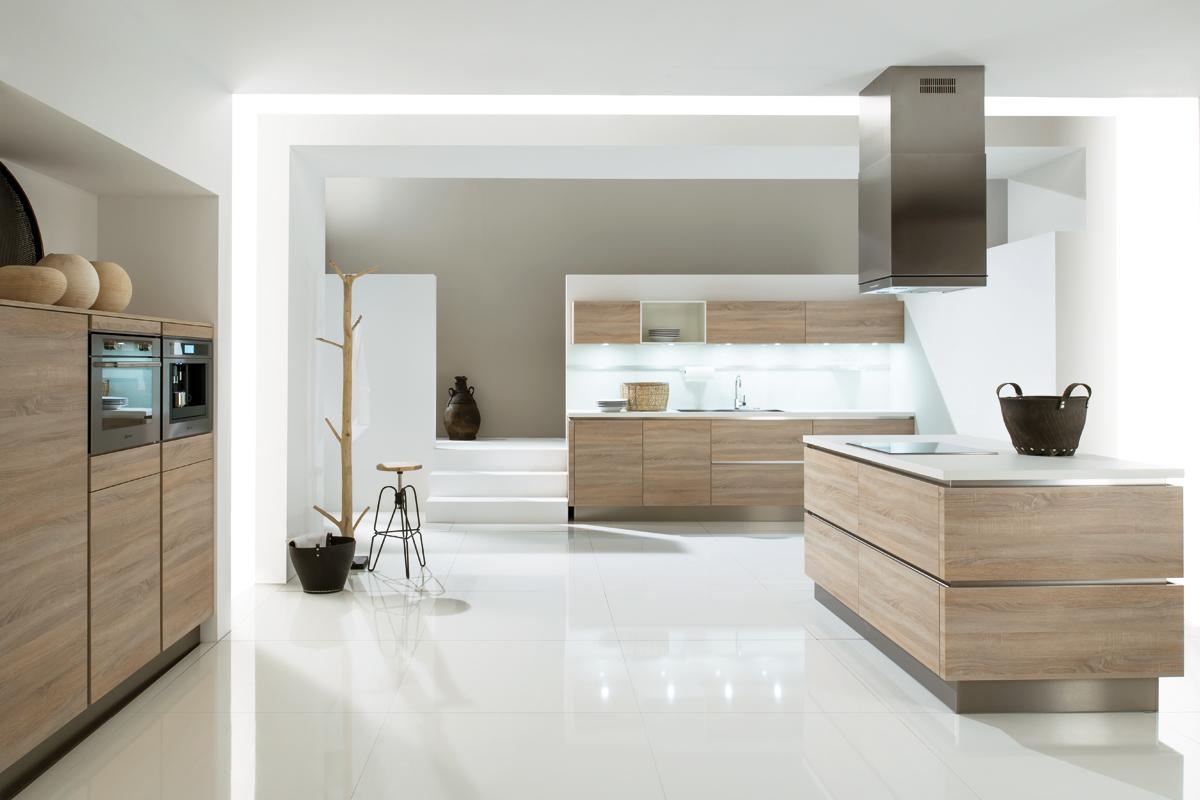 Кухня «Фолк»
