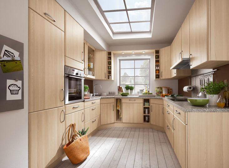 Кухня «Bastian»