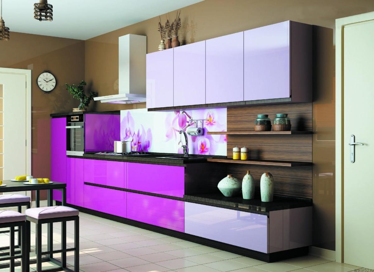 Кухня «Dreaming»