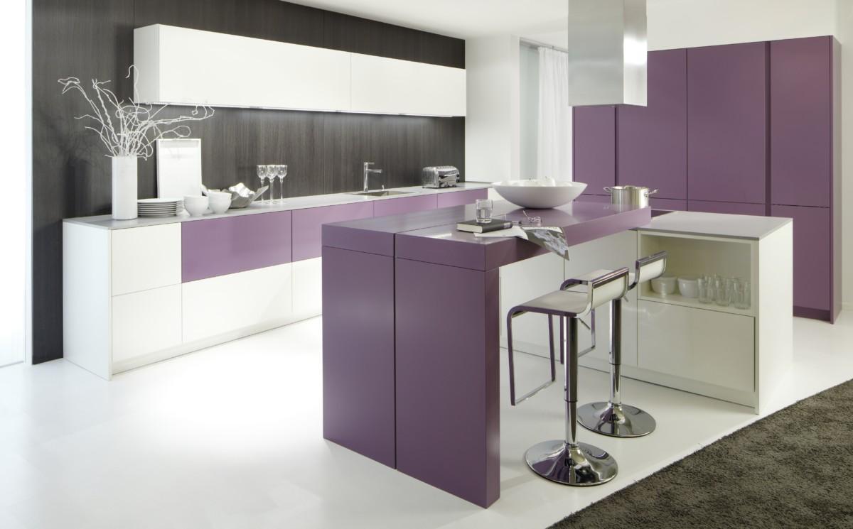 Кухня «Viola»