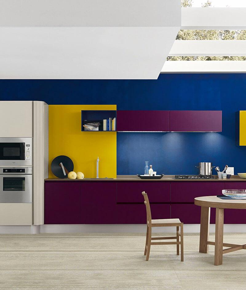 Кухня «Elegante»