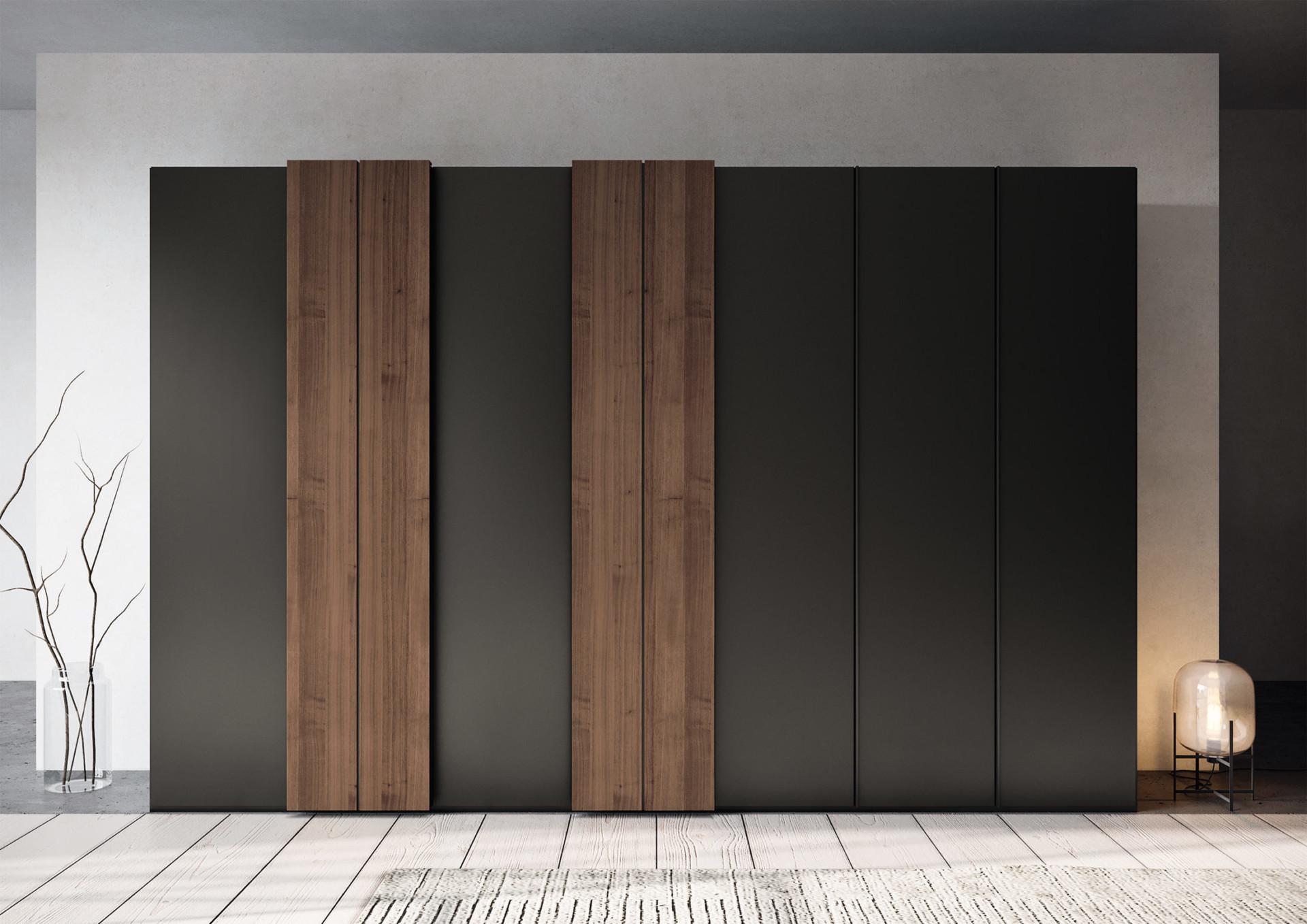Шкаф «Glade»