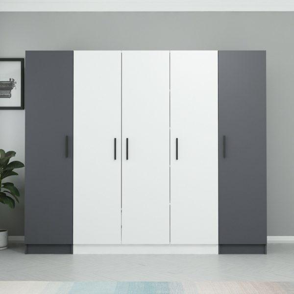 Шкаф «Кемир»