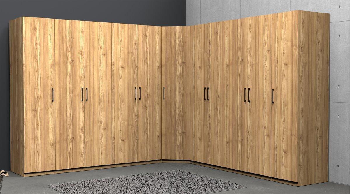 Шкаф «Барлетта»